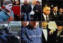 Tin thế giới - 6 tổ chức tội phạm gây nguy hiểm cho an ninh thế giới