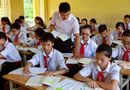 Xã hội - Đề xuất miễn, hỗ trợ học phí cho học sinh bậc THCS theo lộ trình