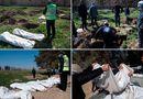 Tin thế giới - Phát hiện mộ tập thể chứa 3.500 nạn nhân của IS, hé lộ số phận con tin Mỹ
