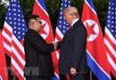 Tin tức - Hà Nội đảm bảo an ninh tuyệt đối phục vụ Hội nghị thượng đỉnh Mỹ - Triều