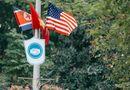 Tin trong nước - Báo chí quốc tế đưa tin không khí chào đón thượng đỉnh Mỹ - Triều tại Việt Nam