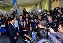 Tin trong nước - Phó Thủ tướng: Việt Nam đã sẵn sàng cho Hội nghị Thượng đỉnh Mỹ - Triều