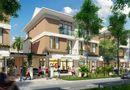 Kinh doanh - An Phú Shop-villa tăng sức nóng thị trường bất động sản khu vực Hà Đông