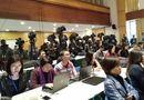 Tin trong nước - Hội nghị thượng đỉnh Mỹ - Triều: Hé lộ về công tác chuẩn bị, hậu cần