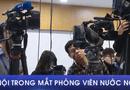 Xã hội - Hà Nội trong mắt phóng viên nước ngoài