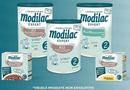 Thực phẩm - Cẩn trọng trước sữa công thức nhiễm khuẩn Modilac tại Pháp có bán lẻ vào Việt Nam