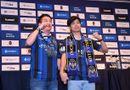 Tin tức - Incheon United phá kỷ lục bán vé nhờ sức hút của Công Phượng