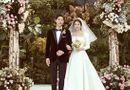 """Tin tức - Thêm """"thuyết âm mưu"""" về chuyện cặp đôi Song - Song ly hôn: Bạn thân là kẻ phá hoại?"""
