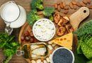 Sức khoẻ - Làm đẹp - Dưỡng chất cần cho xương khớp