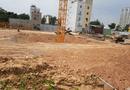 """Quyền lợi tiêu dùng - Dự án còn đang ngổn ngang đất đá, Chủ đầu tư Tecco Sài Gòn đã mở bán """"rầm rộ""""?"""