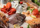 Sức khoẻ - Làm đẹp - Giải đáp thắc mắc về bệnh gút: Bệnh gút ăn được cá gì?