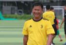 Tin tức - Hé lộ trợ lý mới của HLV Park Hang-seo tại vòng loại U23 châu Á