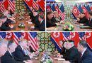 Tin thế giới - Truyền thông Triều  Tiên: Chủ tịch Kim Jong-un cảm ơn Tổng thống Mỹ Donald Trump