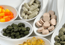 Sức khoẻ - Làm đẹp - Thực phẩm chức năng, trăm đường khác nhau