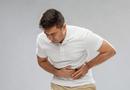Sức khoẻ - Làm đẹp - Hết khổ vì viêm đại tràng sau 20 năm mang bệnh