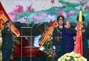 Tin trong nước - Thủ tướng Nguyễn Xuân Phúc: Bảo vệ biên giới là nhiệm vụ trọng yếu, mang tính chất sống còn