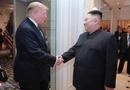 Tin thế giới - Sau Hội nghị thượng đỉnh ở Việt Nam, Triều Tiên sẵn sàng cho cuộc gặp tiếp theo với Mỹ
