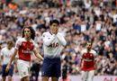 """Tin tức - Kết quả Ngoại hạng Anh ngày 3/3: MU vào top 4, Arsenal """"đánh rơi"""" chiến thắng"""