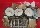 Tin trong nước - Mang 2 chiếc bánh tét tới Đài Loan, người phụ nữ Việt buộc phải hồi hương vì không nộp phạt 150 triệu