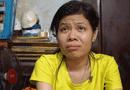 Tin trong nước - Nỗi ám ảnh của nữ công nhân 6 năm kêu oan