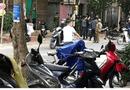 Pháp luật - Nam Định: Điều tra vụ truy sát kinh hoàng 4 người thương vong lúc rạng sáng