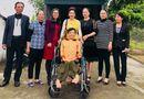 Cần biết - Món quà ý nghĩa cho người khuyết tật ở Thái Bình