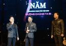 Tin tức - Bộ ba Đăng Dương - Trọng Tấn - Việt Hoàn sắp xuất hiện chung sân khấu