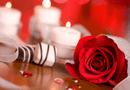Tin tức - Ngày quốc tế phụ nữ 8/3 tặng quà gì cho người yêu?