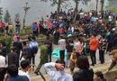 Pháp luật - Thông tin mới nhất vụ cả làng bắt vạ tài xế bồi thường 400 triệu đồng sau tai nạn ở Sa Pa
