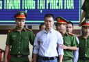 """An ninh - Hình sự - Phúc thẩm vụ đánh bạc nghìn tỷ: Lý do 2 """"trùm cờ bạc"""" Phan Sào Nam, Nguyễn Văn Dương vắng mặt"""