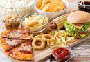 Sức khoẻ - Làm đẹp - Người mắc bệnh tiểu đường nên kiêng những loại thức ăn nào?