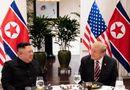 Tin thế giới - Báo quốc tế: Hội nghị thượng đỉnh Mỹ - Triều đưa Việt Nam tiến vào trung tâm vũ đài chính trị quốc tế