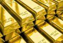 Kinh doanh - Giá vàng hôm nay 7/3/2019: Vàng SJC giao dịch quanh ngưỡng 36,520- 36,600 triệu đồng/lượng