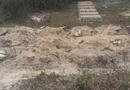 Xã hội - Thừa Thiên - Huế: Bi hài chuyện xây hàng loạt... mộ giả để tăng tiền đền bù?