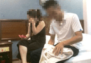 """An ninh - Hình sự - Vụ cô giáo bị tố vào khách sạn với nam sinh lớp 10: Chiếc bao cao su """"nói"""" được điều gì?"""