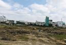 Xã hội - Dự án Hà Đô Green Lane: Tiềm ẩn nhiều rủi ro cho khách hàng khi đặt tiền mua căn hộ