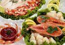Thực phẩm - 5 loại thực phẩm dành cho trẻ suy dinh dưỡng