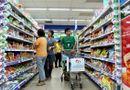 Quyền lợi tiêu dùng - Quyền lợi người tiêu dùng bị xâm phạm: Chất lượng cuộc sống sẽ về đâu?