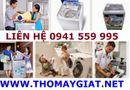 Cần biết - Địa chỉ sửa máy giặt uy tín tại Gia Lâm - Hà Nội