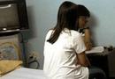 """Tin trong nước - Vụ cô giáo bị chồng """"tố"""" ở khách sạn với nam sinh lớp 10: Chủ tịch tỉnh Bình Thuận nói gì?"""