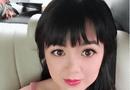 Cần biết - Mai Nguyễn: Kinh doanh online là một nghề