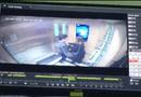 Tin trong nước - Nữ sinh bị cưỡng hôn trong thang máy muốn được xin lỗi công khai