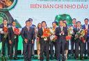 Kinh doanh - TNG Holdings ký kết đầu tư hơn 1.700 tỷ đồng phát triển du lịch tại Đắk Lắk