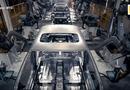 Kinh doanh - Video: Nhà máy ôtô điện lớn nhất Trung Quốc lắp xong một xe trong 90 giây