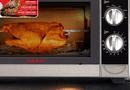 Cần biết - Lợi ích đặc biệt khi sử dụng lò vi sóng để nấu ăn