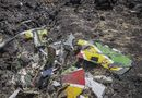 Tin thế giới - Thảm kịch rơi máy bay tại Ethiopia: Ít nhất 19 nhân viên LHQ thiệt mạng