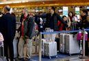 Tin thế giới - Bị hạn chế di cư, giới nhà giàu Trung Quốc chọn cách đi nghỉ ngắn hạn ở nước ngoài