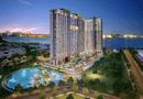 Kinh doanh - Lướt sóng thị trường căn hộ ven sông: Tại sao không?