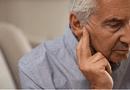 Sức khoẻ - Làm đẹp - Bí quyết cải thiện ù tai của cụ ông 70 tuổi
