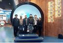 Tin trong nước -  Đoàn Thái Lan thăm quan, khảo sát nhà máy XINXING
